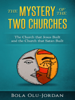 The Mystery of the Two Churches