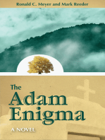 The Adam Enigma