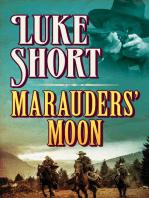 Marauders' Moon