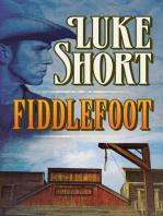 Fiddlefoot