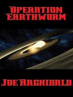 Operation Earthworm