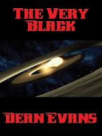 The Very Black