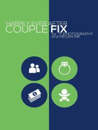 Couple Fix