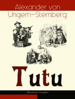Tutu (Illustrierte Ausgabe)