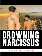Drowning Narcissus