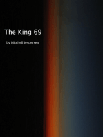 The King 69