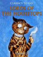 Lords of the Housetops