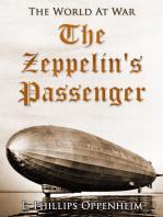 The Zeppelin's Passenger