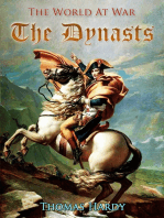 The Dynasts