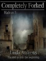 Hadean 3