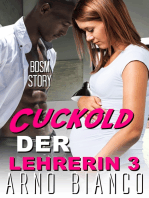 Cuckold der Lehrerin 3