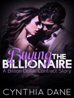 Buying the Billionaire