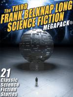 The Third Frank Belknap Long Science Fiction MEGAPACK®