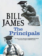 Principals, The