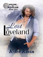 Lost in Loveland