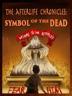The Afterlife Chronicles
