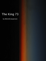 The King 73
