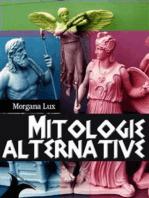 Mitologie alternative