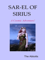 Sar-El of Sirius
