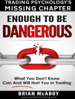 Trading Psychology's Missing Chapter