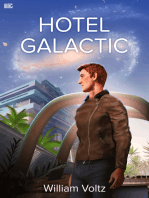 Hotel Galactic