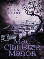 Mac Clanister Manor