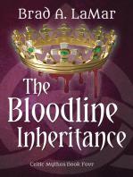 The Bloodline Inheritance
