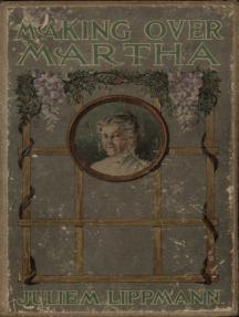 Making over Martha