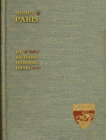About Paris