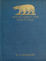 Round About the North Pole