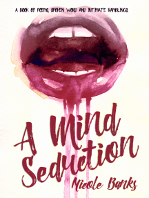 A Mind Seduction
