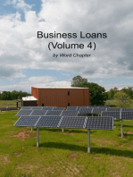 Business Loans (Volume 4)