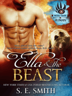 Ella and the Beast