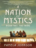 A Nation of Mystics/ Book Two