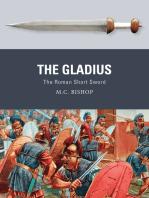 The Gladius
