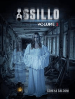 Assillo - Volume 2