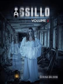 Assillo - Volume 2