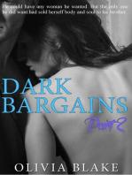 Dark Bargains 2