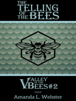 The Telling of the Bees