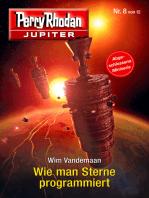 Jupiter 8