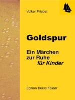 Goldspur
