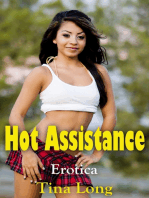 Hot Assistance