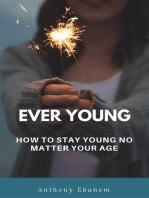 Ever Young