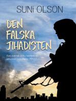 Den falska jihadisten