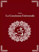 La Coscienza Universale