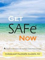 Get SAFe Now