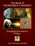 The Book of Incredible Changes