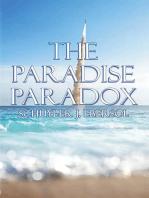 The Paradise Paradox
