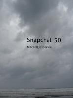 Snapchat 50