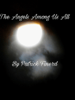 The Angels Among Us All